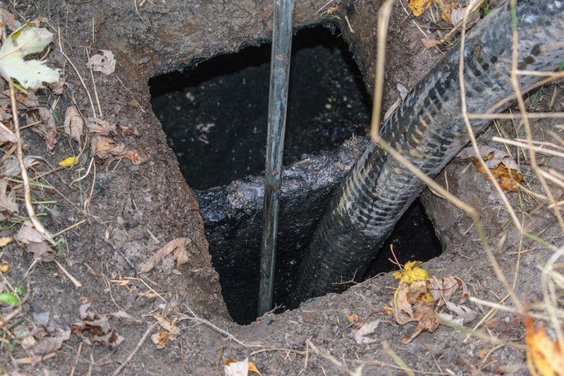 Real-Estate-Inspections-Of-Septic-Systems-Bonney-Lake-WA