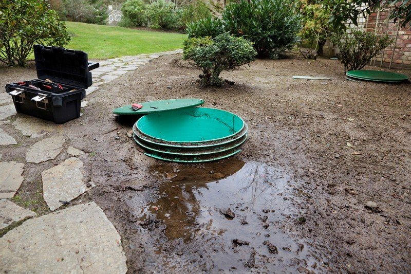 Real-Estate-Inspections-Of-Septic-Systems-Covington-WA