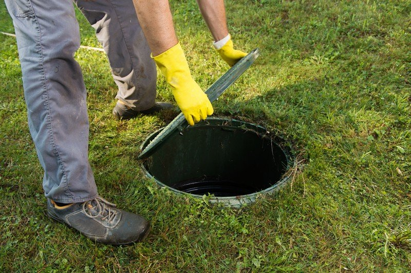 Real-Estate-Septic-Inspections-Auburn-WA