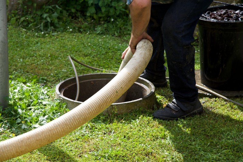 Real-Estate-Septic-Inspections-Covington-WA