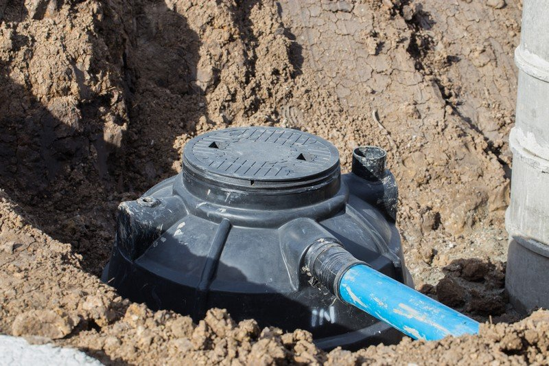 Septic-Installs-King-County-WA