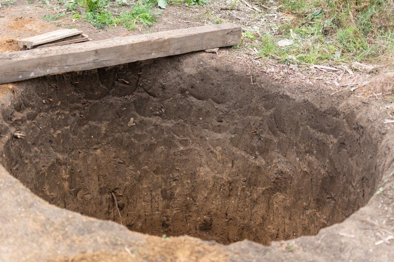 Septic-Installs-Maple-Valley-WA