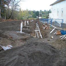 construction-excavation-contractor-covington-wa