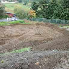 i-need-a-excavation-contractor-in-covington-wa